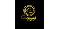 Ренуар, салон по продаже декоративных отделочных материалов