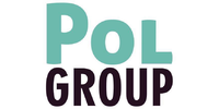 Pol-Group