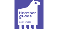 Heatherglade.Mobile.Dev