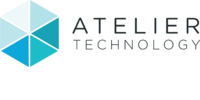 Atelier Technology Ukraine