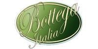 Боттега Италия, студия дизайнерской мебели, ООО