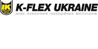 K-Flex Ukraine