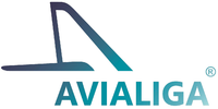 Avialiga LLC, travel company