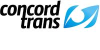 Конкорд-транс