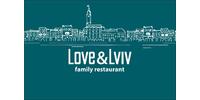 Love&Lviv, family restaurant