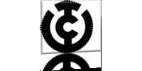Трак-Шина-Сервіс-1, ПП