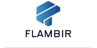 Flambir