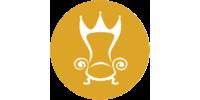 King Mebel