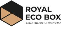 Роял Еко Бокс, ПП