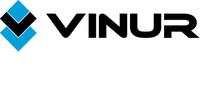 Винур