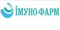 Иммуно-фарм, ООО (Одесса)