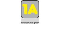 1A-autoservice
