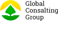 Global Consulting Group