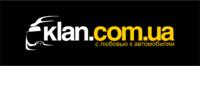 Klan.com.ua