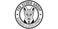 FSG-Fox Studio Group