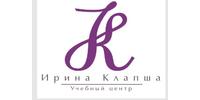 Учебный Центр Ирины Клапши