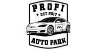 ProfiAutoPark