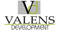Valens Development