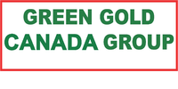 Green Gold Canada Group