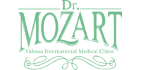 Моцарт, медичний центр пластичної естетичної хірургії та косметології