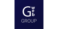 G-Web