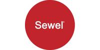 Sewel