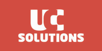 UCC Solutions