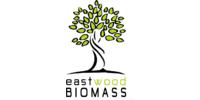 Eastwood Biomass LLC