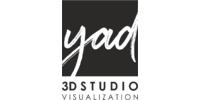 Yad.design