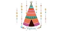 VigVam.space