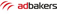 AdBakers