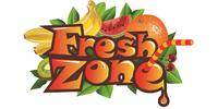 FreshZone