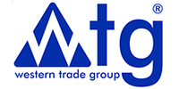 Western Trade Group