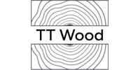 TT Wood
