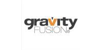 Gravity Fusion