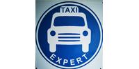 Expert, taxi