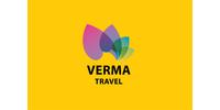 VermaTravel