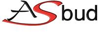 Асбуд-Украина, ООО