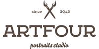 Artfour