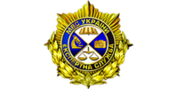 Донецький НДЕКЦ МВС України
