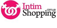 IntimShopping, интернет-магазин