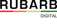 Rubarb Digital LLC