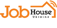 Job House Ukraine
