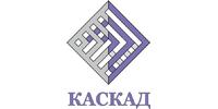 Каскад-СД