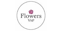 VsP, цветочный магазин