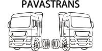 Pavastrans