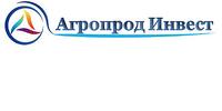 Агропрод Инвест, ООО