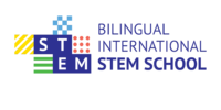 Bilingual Stem School