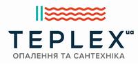 Teplex