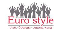 Euro style